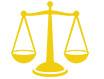 万博体育手机登录假盐案一审宣判:被告支付10倍赔偿金并公开道歉