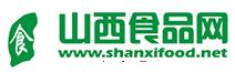 万博体育手机登录万博官网app体育网logo