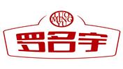 河南名宇万博官网app体育有限公司