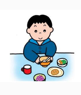 """每逢佳节""""胖三斤""""?营养专家教你如何吃好不胖"""