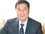 全国人大代表、江苏恒顺集团董事长叶有伟:提高百姓生活水平是保障食品安全的根本