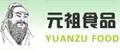 徐州元祖食品有限公司